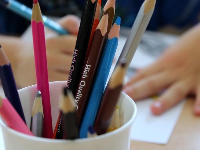 Us Education Department Releases >> Amethod Public Schools